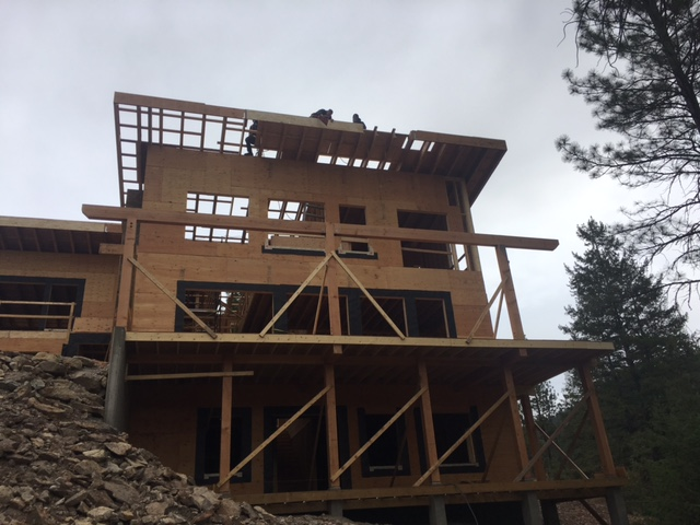 okanagan home builders