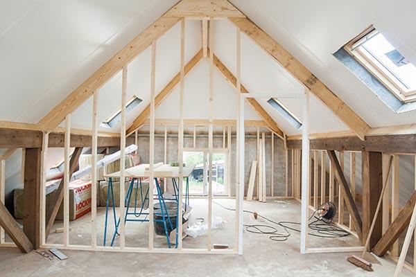 shawnderbyshire-Renovations